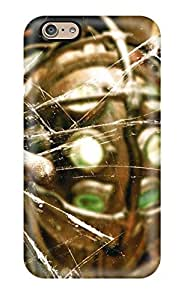 Case Cover Bioshock Games Iphone 6 Protective Case