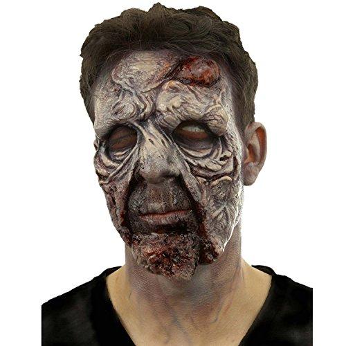 zombie appliance - 5