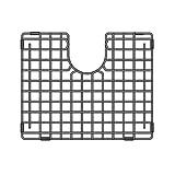 Franke CE19-36S  Centinox Kitchen Sink Top Grid