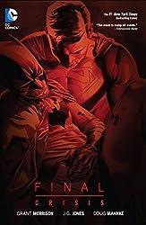 Final Crisis (New Edition)