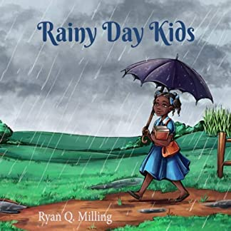 Rainy Day Kids