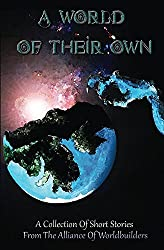 A World Of Their Own