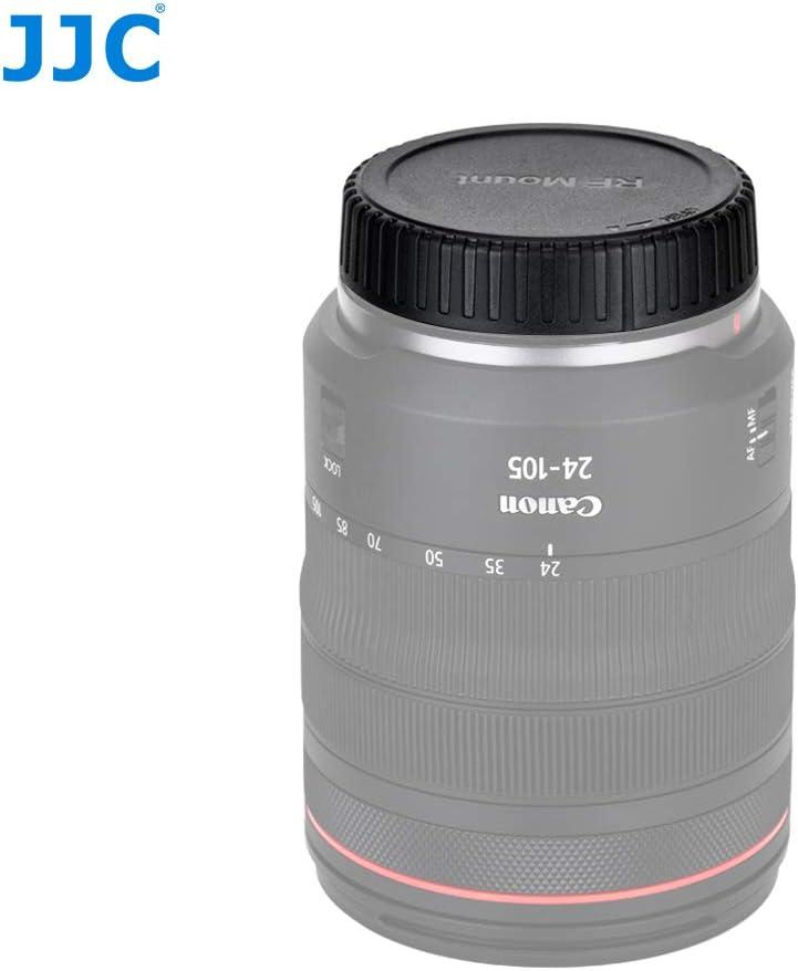 fits Leica M LM Lens /& Canon EOS R Mirrorless Camera EOS R// EOS RP Leica M EOS R Adapter Leica M EOS RP Adapter Leica M EOS R Fotasy Leica M Lens to Canon EOS R Mount Adapter Leica M RF Adapter