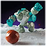 """Planet Heroes - Asteroid """"Tiny"""""""
