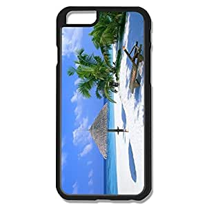 Custom Sports Best Tropical IPhone 6 Case For Her by mcsharks