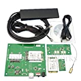 ZTE MC2718-EVDO-PCI-devkit CDMA/EVDO USB 2.0 Developer Kit Sprint
