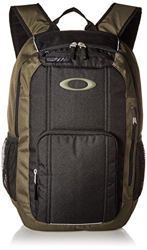 Jual Oakley Men s Enduro 25l 2.0 Backpack - Casual Daypacks  b0ea2e2129