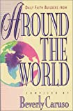 Around the World, Beverly Caruso, 0927545462