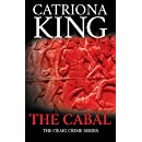 The Cabal (The Craig Crime Series Book 16)