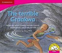 The Terrible Graakwa