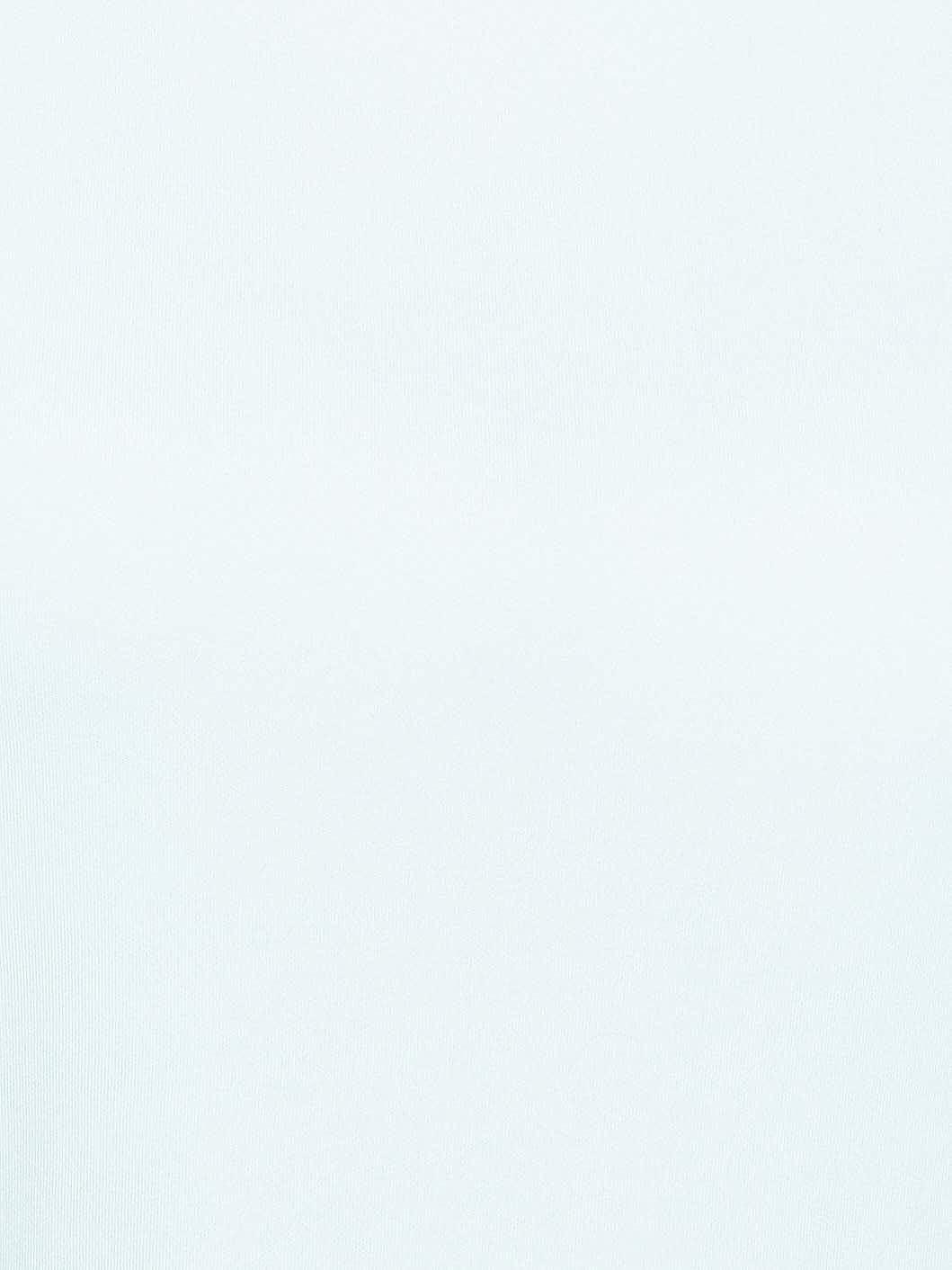 Nike W Nk Miler Top SS Camiseta de Manga Corta Mujer