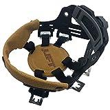 Lift Safety HDF-18RS DAX suspensión de repuesto para casco rígido
