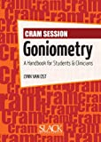 Cram Session in Goniometry 1st Edition