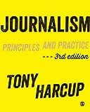 Journalism: Principles and Practice