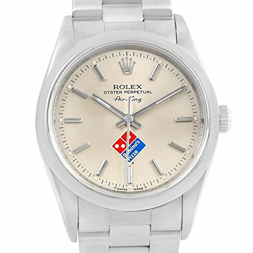 rolex-air-king-automatic-self-wind-mens-watch-14000-certified-pre-owned