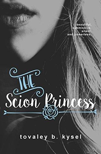 the-scion-princess-the-scion-society-book-1