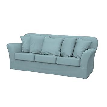 Amazon.com: soferia – IKEA TOMELILLA Cubierta sofá de 3 ...