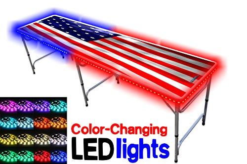 Led Beer Pong Lights in US - 3