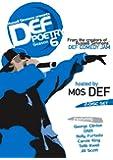 Def Poetry - Season 6