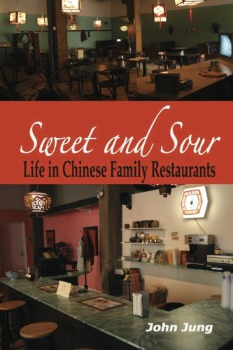 Sweet Sour Chinese Family Restaurants