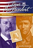 Theodore Roosevelt, Jennifer Armstrong, 1890817279