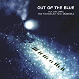 Out Of The Blue: Official Remastered Version /  Rick Wakeman