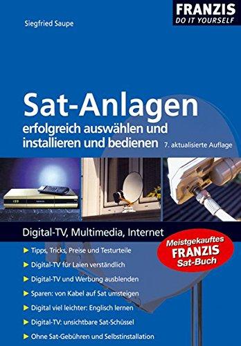 sat-anlagen-erfolgreich-auswhlen-installieren-und-bedienen-do-it