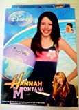 "Hannah Montana 20"" Big Time Beach Ball"
