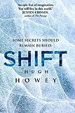 """Shift - Omnibus Edition (Silo Saga) (Volume 2)"" av Hugh Howey"