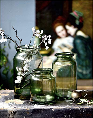 Noah Decoration European Blown Containers product image