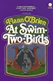 Image of At Swim Two-Birds
