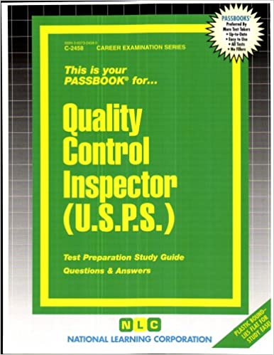 Statistical quality control books free download \ saving-patch. Ga.