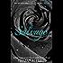Salvage: Salvage Book One (Salvage Duet 1)