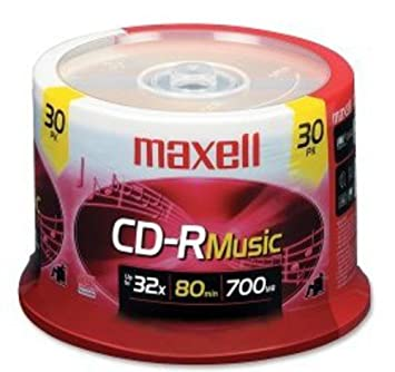 logiciel cam maxell