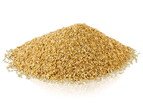Granulated Lemon Peel by Its Delish, 1 lb