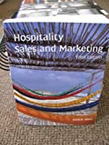Hospitality Sales and Marketing, James R. Abbey, 0866123253