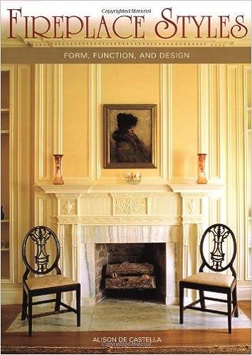 Interior Decorating Latest Free Ebooks