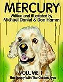 Mercury, Michael Daniel and Don Hamm, 1878406159