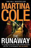 The Runaway. Martina Cole
