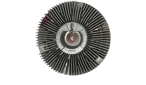 Motorcraft YB3050 Fan Clutch: Amazon.es: Coche y moto