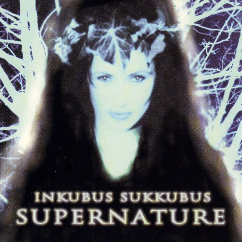 Lucifer Rising: Lucifer Rising By Inkubus Sukkubus On Amazon Music