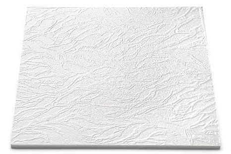 80 Pannellli Decorativi In Polistirolo 20 Mq 80 Decorative Panels