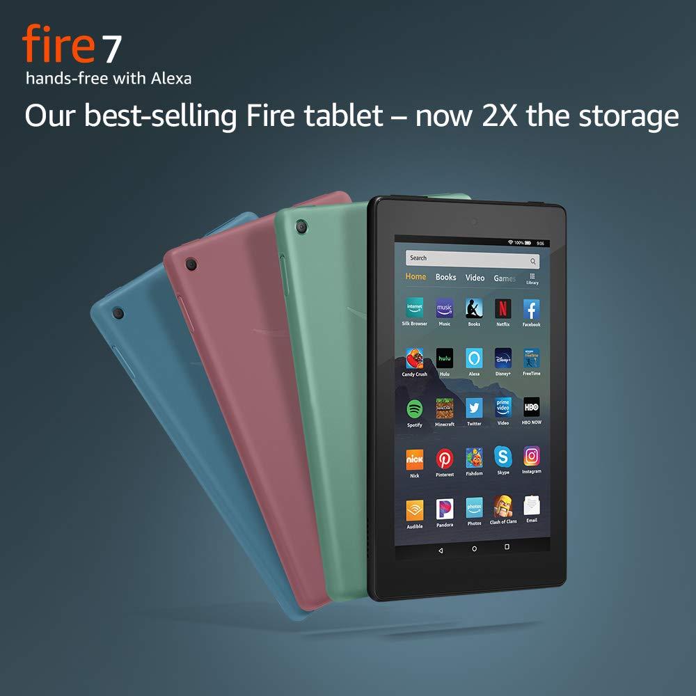 fire-7-tablet-7-display-32-gb-2018