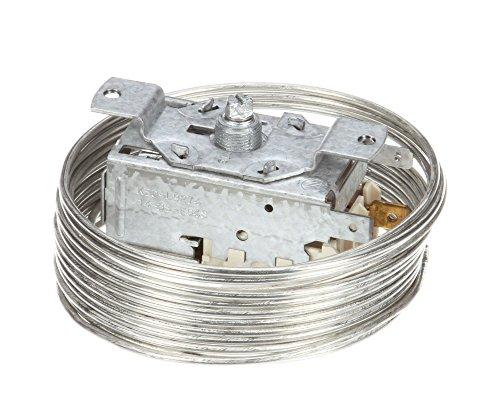 (Electrolux 089078 Bin Thermostat)