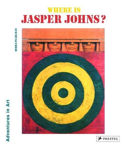 Jasper Art - 6