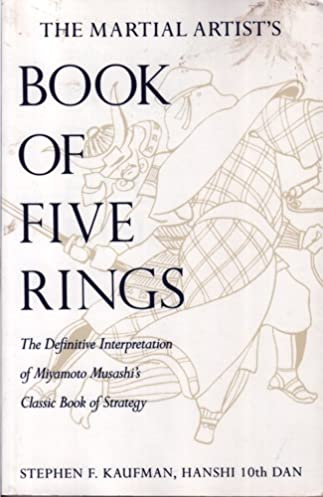 Hanshi Book Of Five Rings Free Wiring Diagram For You
