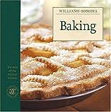 Baking, Chuck Williams, 0848730747