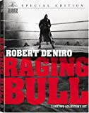 Raging Bull (Two-Disc Special Edition) (Bilingual) [Import]