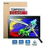 VSTN® Lenovo IdeaPad Tab 2 A10-70 screen protector - Ultra-thin 9H protector for Lenovo IdeaPad Tab 2 A10-70 tablet(Clear)