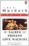 Image of The Sacred and Profane Love Machine